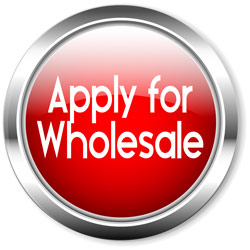 Medical and Aesthetic Professionals: apply for wholesale