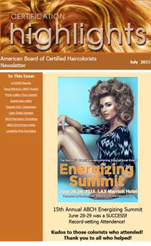 american-board-certified-haircolorists-newsletter