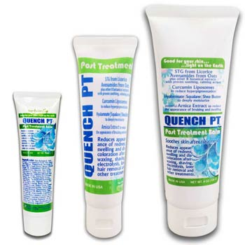 quench-pt-skin-soothing-post-treatment-brightening-moisturizing-all-natural-cream-all-sizes-