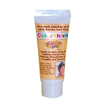 HAIRLINE COLOR SHIELD PRO 0.25 oz (10 g) hair dye barrier- hair color stain remover
